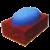 Sphere Helm-G KHII.png