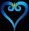Symbol - Heart4.png