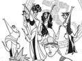 The Muses KHIII Manga.png