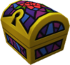 BC Small Chest.png