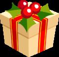 Christmas Box KHX.png