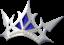 Head - Royal Tiara KH0.2.png