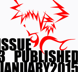 Magazine Issue 3 PreviewCover.png