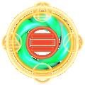 Armor of Eraqus's Spell Circle KHBBSFM.png