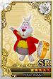 Card 00001822 KHX.png