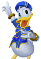 Donald Duck KH0.2.png