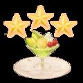Fruit Gelée+ KHIII.png