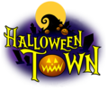 Halloween Town Logo KH.png