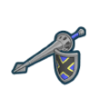 Knight's Arms KHIII.png