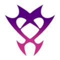 Symbol - Unversed.png