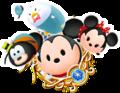 Tsum Tsum Mickey & Pals KHUX.png
