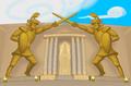 Coliseum Gates (Art).png