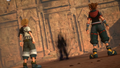 Darkness Is What I Am 01 KHIII.png
