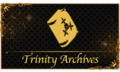 Front Archive.png