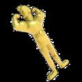 Golden Herc Figure KHIII.png