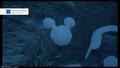 Lucky Emblem (Arendelle) 07 KHIII.png