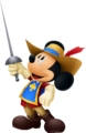 Mickey Mouse CotM KH3D.png
