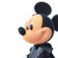 Mickey Save Face KHIII.png