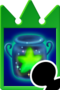 Potion (card).png
