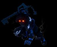 Sora (Rage Form) KHIII.png