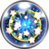 Icon of Triple Swing from Final Fantasy Record Keeper