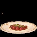 Beef Sauté KHIII.png