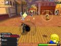 Gameplay (Roxas) KHD.png
