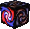 Magnet Blox KHREC.png