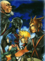 Promotional Art 1 KHBBS.png