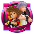 Record Keeper Trophy KH3DHD.png