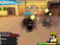 Gameplay (Goofy) KHD.png