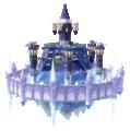 Glacial Fortress KHIII.png