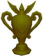 Hercules Cup Trophy KH.png