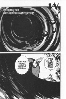 KHII Manga 24a.png