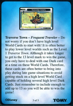 Tip Card P-33.png