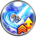 Black Hole Icon FFRK.png