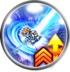 Icon of Black Hole from Final Fantasy Record Keeper