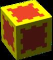 Dispel-G (cube) KH.png