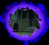 The Evil Fairy World Tour image