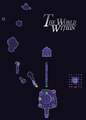 Minimap (The World Within) KH0.2.png