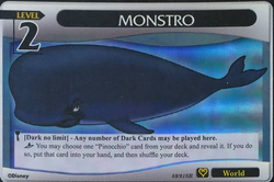 Monstro LaD-89.png