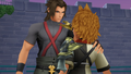 Walls of the Heart 01 KHBBS.png