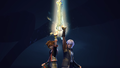 Braving the Darkness 01 KHIII.png