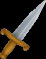 Dagger KH.png