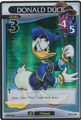Donald Duck BS-70.png