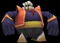 Fat Bandit KHREC.png
