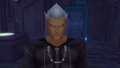 His Name is Ansem 01 KHII.png