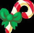 Cane Ornament KHX.png