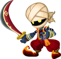 Red Bandit KHX.png