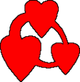 Trinity Mark (Red) KH.png